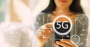 The Potential Dangers of 5G